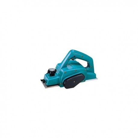 CEPILLO ELECTRICO MAKITA 1923H 850 W