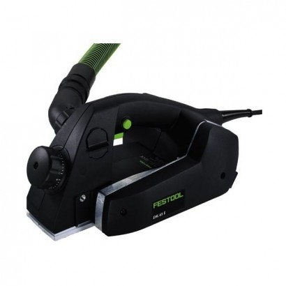 CEPILLO ELECTRICO FESTOOL EHL 65 E-PLUS 720W