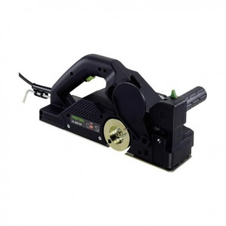 CEPILLO ELECTRICO FESTOOL HL 850...